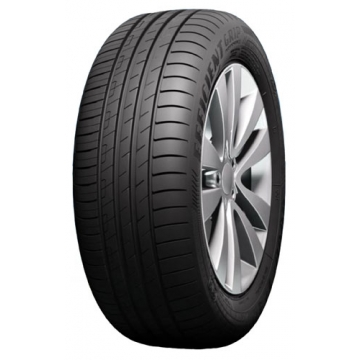 Goodyear Efficientgrip Performance 225/50 R17 94W runflat (MOЕ)(ROF)