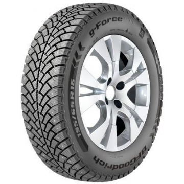 BFGoodrich G-Force Stud 215/60 R16 99Q  (XL)