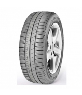 Goodyear Efficientgrip Performance FI 195/65 R15 91H